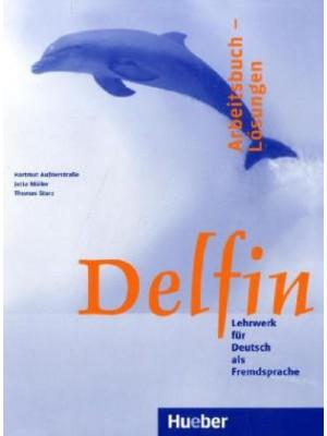 Delfin - Losungen