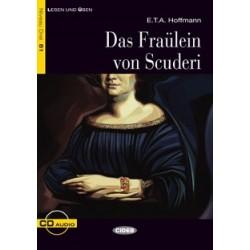 Das Fräulein von Scuderi, E.T.A. Hoffmann