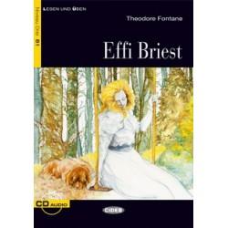Efi Briest, Theodor Fontane