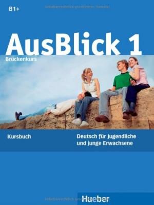 AusBlick - 1 KB