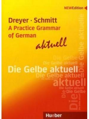 Lehr Und Übungsbuch Der Deutschen Grammatik Aktuell