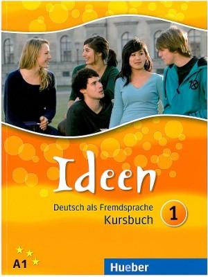 Ideen - 1 KB