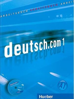 Deutsch.com - 1 AB