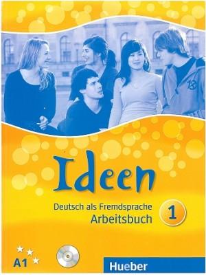 Ideen - 1 AB