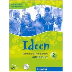 Ideen - 2 AB
