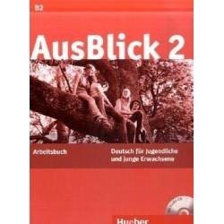 AusBlick - 2 AB