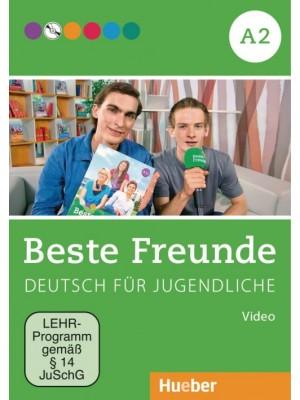 Beste Freunde A2 Video