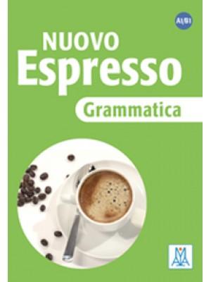 Nuovo Espresso Grammatica