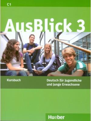AusBlick - 3 KB