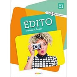 Edito C1