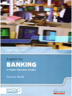 English for Banking - CB