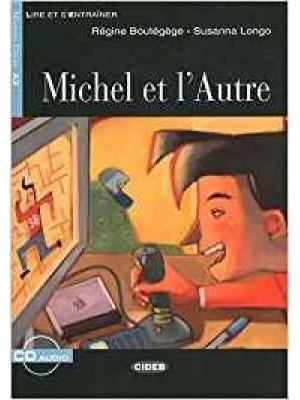 Michel et l'Autre