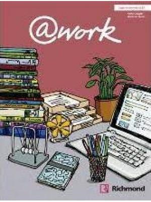 @work B2 SB