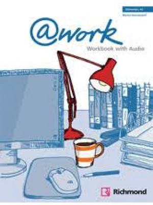 @work A2 WB