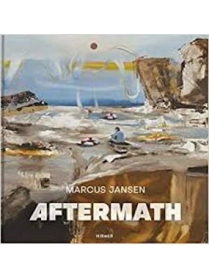 AFTERMATH  Marcus Jansen