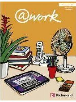 @work B1 SB