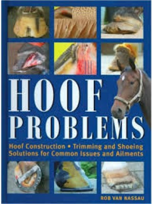 Hoof Problems