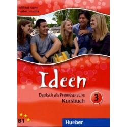 Ideen - 3 KB