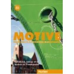 Motive B1 KB