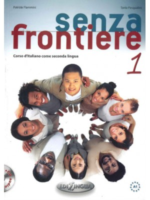 Senza Frontiere 1