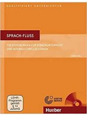 SPRACH-FLUSS