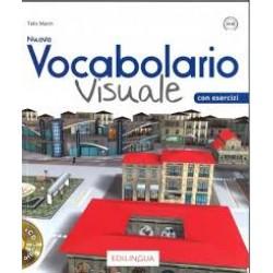 Nuovo Vocabolario Visuale