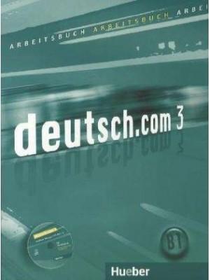 Deutsch.com - 3 AB