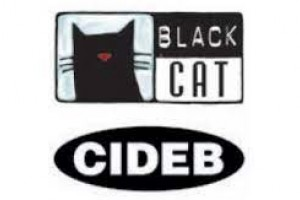 ELT webinars - CIDEB/BLACK CAT
