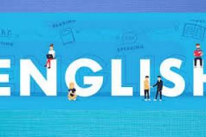 Linkovi za pregled odobrenih udžbenika iz engleskog jezika za osnovne škole