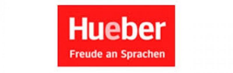 Prva Online Hueber-konferencija