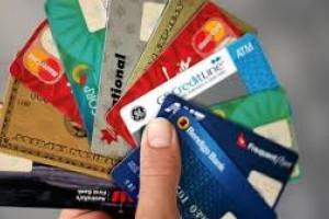 NOVO!Platite porudžbinu Online - Vašom karticom!