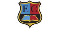 Educational Centre Serbia