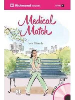 Medical Match