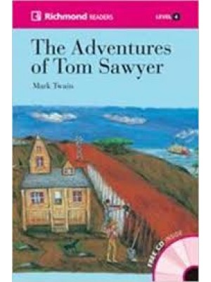 The Adventures of Tom Sawyer (R)