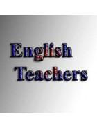 Priručnici Za Nastavnike