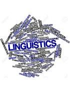 Lingvistika