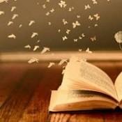 Samostalno učenje stanih jezika