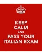 Priprema za ispite
