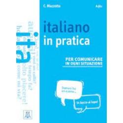Italiano in pratica