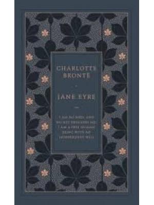Jane Eyre (hardcover)