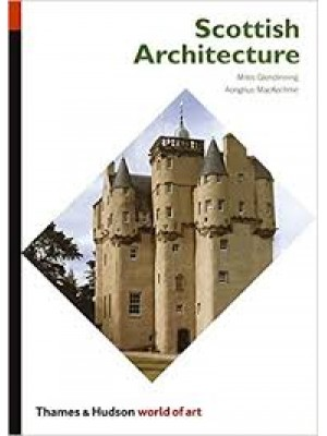 Scottish Architesture