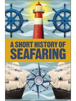 A Short History of Seafaring