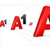 NIVO A1