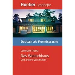Das Wunschhaus
