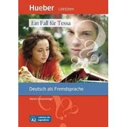 Ein Fall fur Tessa