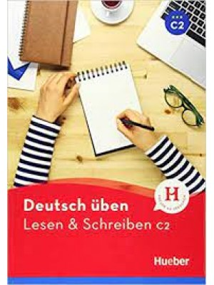 Lesen & Schreiben C2