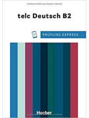 Prufung Express – TELC B2