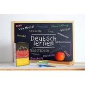 Materijal za nastavnike