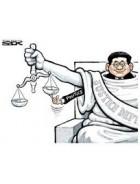 Pravo, međunarodni odnosi i politika