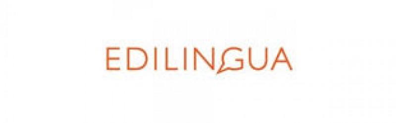 Uputstvo za upotrebu digitalnih sadrzaja na sajtu izdavaca Edilingua
